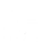 logo-atenas-site-oficial